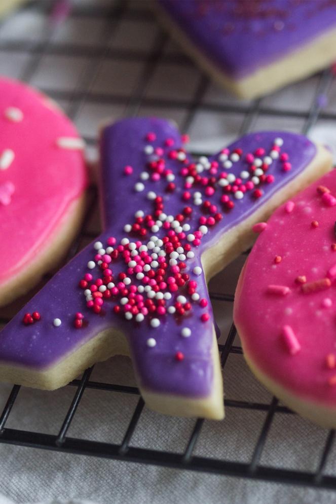 the-best-sugar-cookies_3